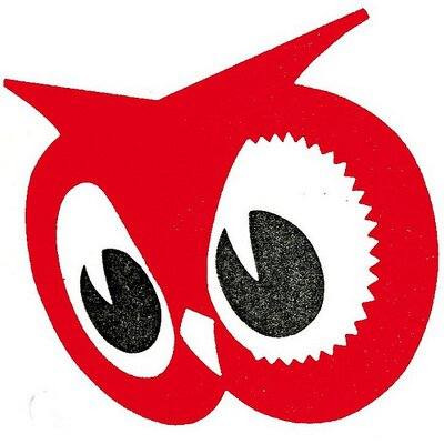 RED OWL | Social Profile