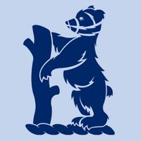 WarwickshireCCCFans | Social Profile