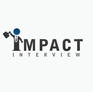 Impact Interview Social Profile
