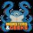 Monsters & Geeks