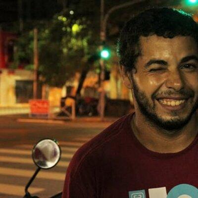 Atilio Leonardo | Social Profile
