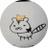 The profile image of suiko_kawataro