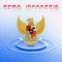 Gema Indonesia (@GemaIndonesia) Twitter