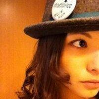 ひろぽん | Social Profile