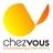 Chez__Vous