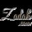 @wearezadah