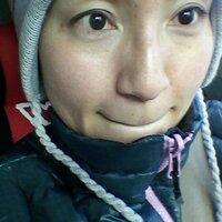 figo94   Social Profile