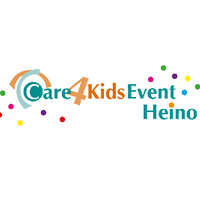 Care4KidsEvent