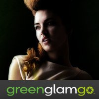 GreenGlamGo | Social Profile