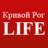 krlife_com_ua