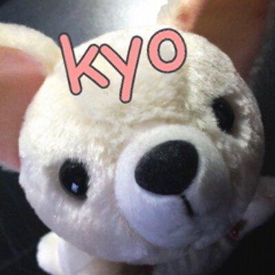 きょきょ | Social Profile