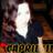 friggin_pippin profile