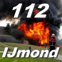 112ijmond