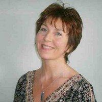 Lynne Kowalski | Social Profile