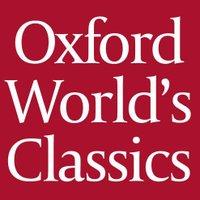 Oxford Classics | Social Profile