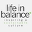 @LifeinBalanceSA