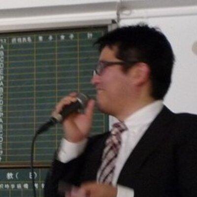 Takahiro Shibuya   Social Profile