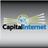 capitalinternet.com Icon