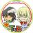 The profile image of hapico92436584
