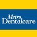 Metro Dentalcare's Twitter Profile Picture