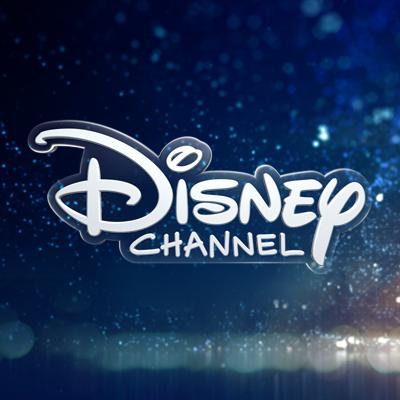 Disney Channel DE