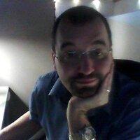 Jesse Dyer   Social Profile