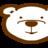 BearImp