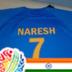 Naresh Kodithala (@nareshk) Twitter