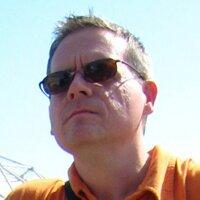 John Stockton | Social Profile