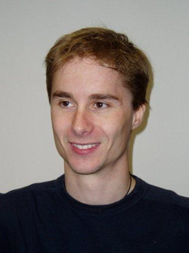 Lukas Cirkva