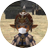 The profile image of tyyni_kuura