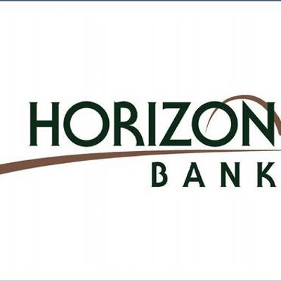 Horizon Bank | Social Profile