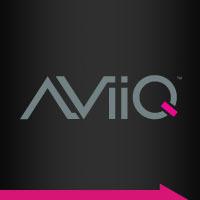 AViiQ Social Profile