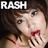 rash_feti