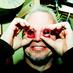 Mark Resch's Twitter Profile Picture