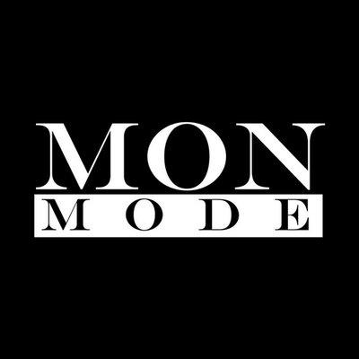 Mon Mode | Social Profile