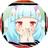 The profile image of haiyori2a