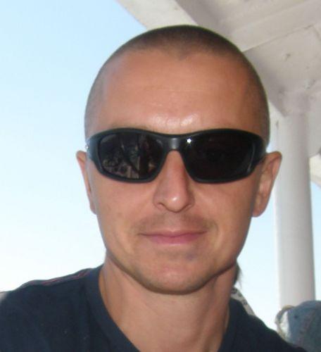 Bob Štěpánek