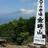 The profile image of morinomori0717