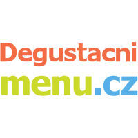 DegustacniMenu.cz