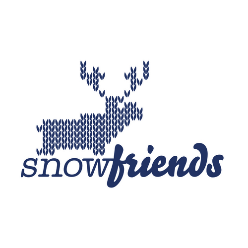 SnowFriends_Cz