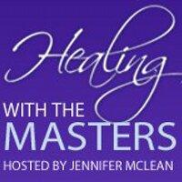 McLean MasterWorks | Social Profile