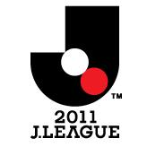Jリーグ特命PR部 Social Profile