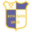 北里大学 Social Profile
