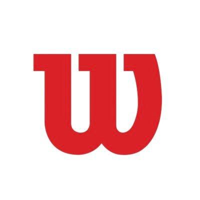Wilson Football  Twitter Hesabı Profil Fotoğrafı