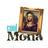 coolmonacom profile
