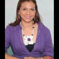 Ingrid Fernandez | Social Profile