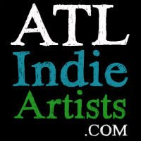 ATL Indie Artists | Social Profile
