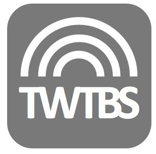 TWTBS 트윗방송 Social Profile