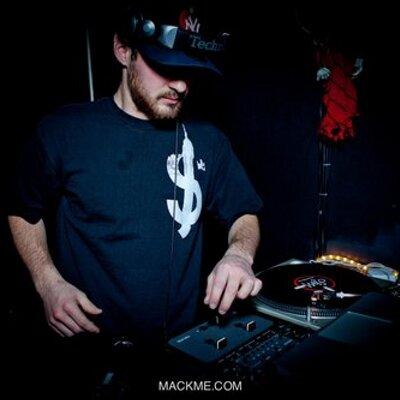 DJ matt heckman | Social Profile